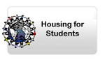 Student Exchage Housing